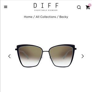 20% DIFF eyewear code! LINK IN BIO